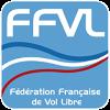 Intranet FFVL
